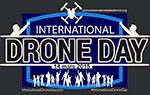 journée internationale du drone