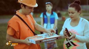 livraison-pizza-russie
