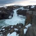 Images d'Islande