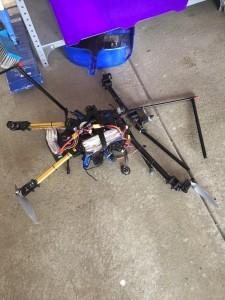 drone-crash