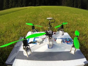 drone-glace