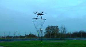 drone-intercepteur