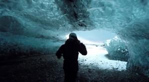 grotte-de-glace
