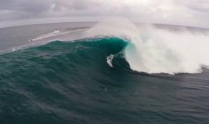 vague-surfing