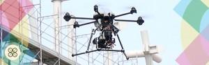 Drone-expo-milan
