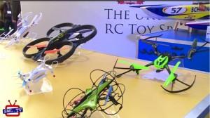 drones-londres