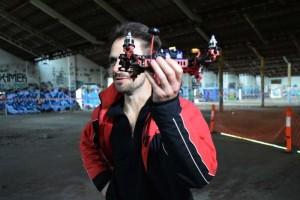 Chad_Nowak_pilote_drone
