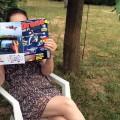 magazine drone multirotor