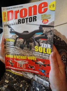 drone_multirotor_5