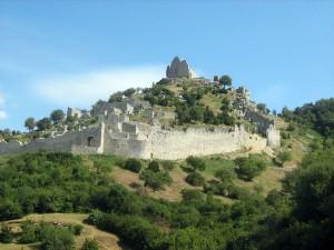 chateau_de_crussol
