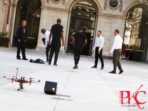 danseurs_de_hip_hop_lyonnais