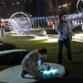 Grand Prix de Drones à Dubaï