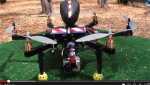 paintball_drone