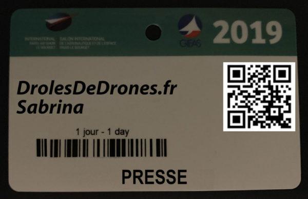 DrolesDeDrones.fr