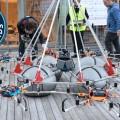 Megacopter dans le Guiness 2016