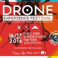 Drone experience